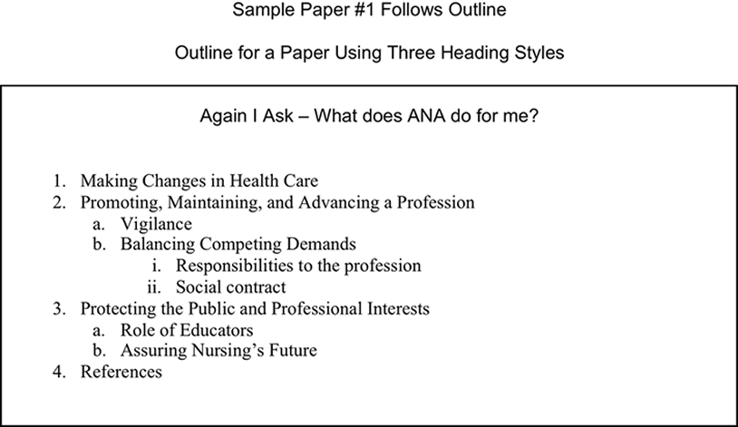 Comparative Essay Thesis Statement  Essay For Students Of High School also Health Essay Example Apa Format Part Iv Business Ethics Essays