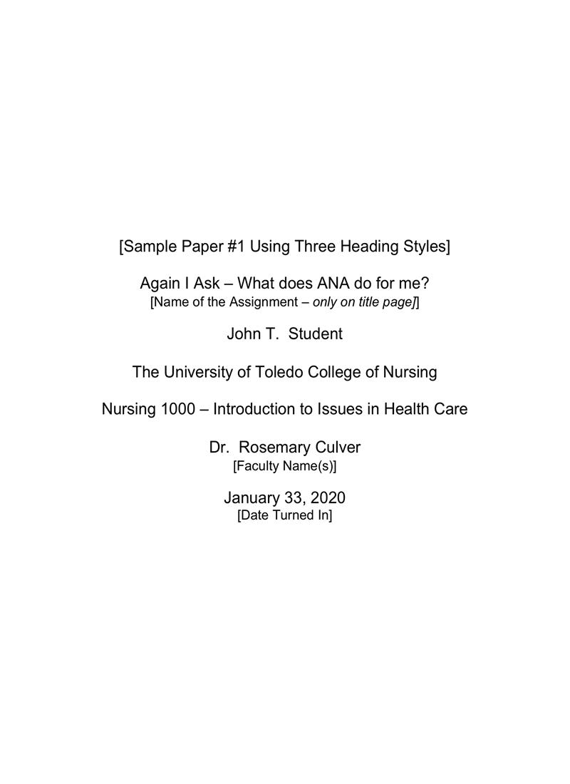 Comment faire une citation dans une dissertation help